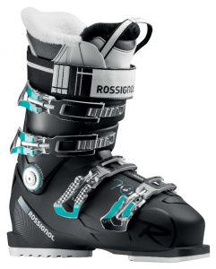 BUTY ROSSIGNOL PURE 70
