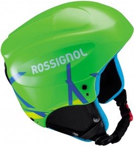 KASK ROSSIGNOL RADICAL WORLD CUP SL