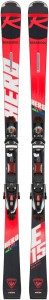 NARTY ROSSIGNOL HERO ELITE MT TI / NX12 19/20