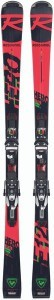 NARTY ROSSIGNOL HERO ELITE ST TI K/NX 12 20/21