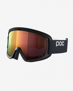 GOGLE POC OPSIN CLARITY BLACK