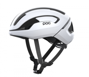 KASK POC OMNE AIR SPIN WHITE