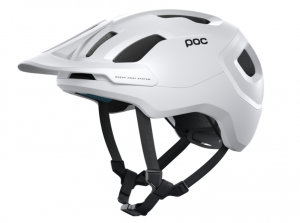 KASK POC AXION SPIN WHITE